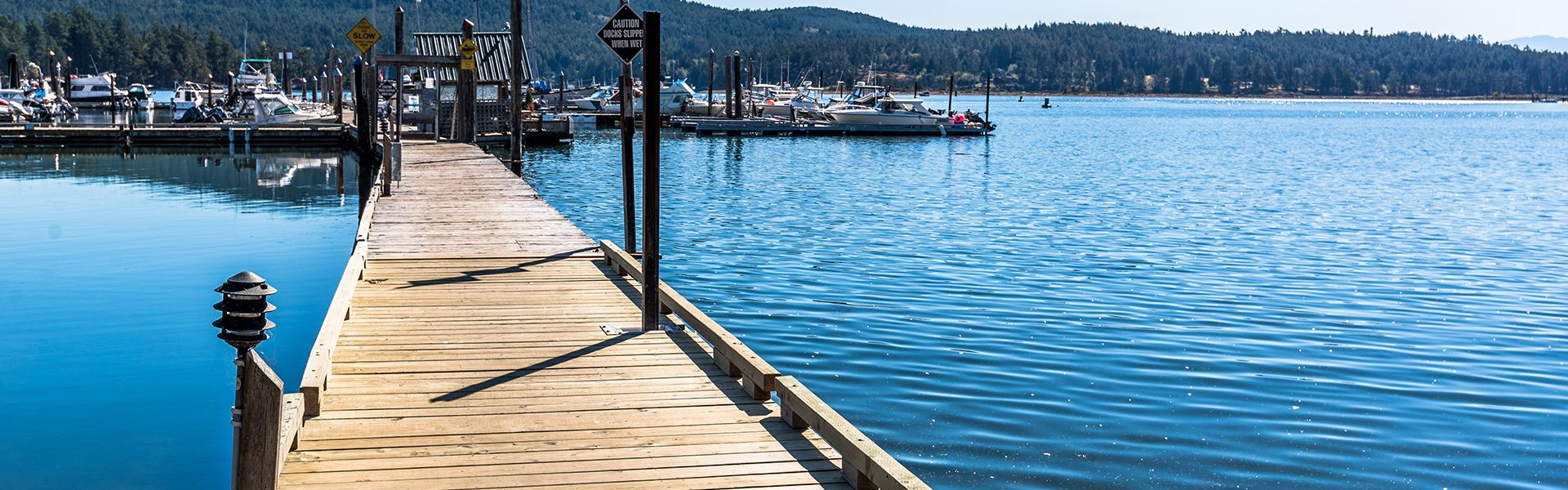 Sooke As A Tourists Paradise